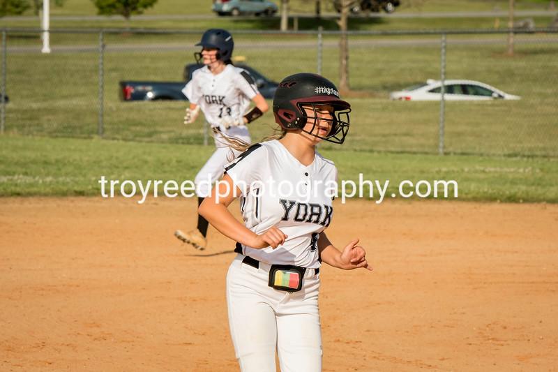yms softball-152