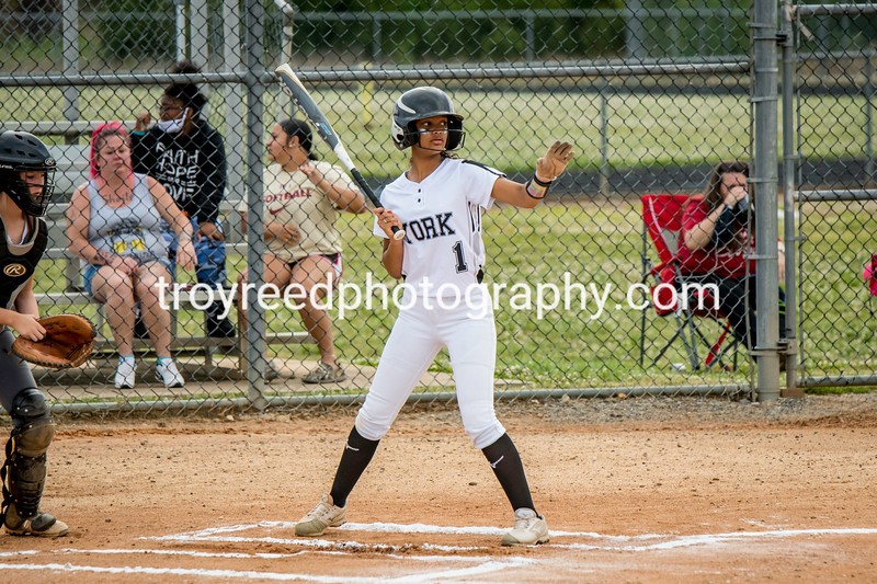 yms softball-6