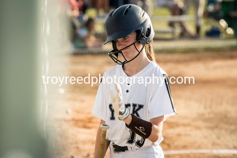 yms softball-251