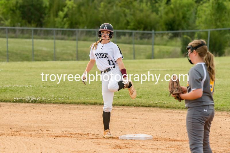 yms softball-91