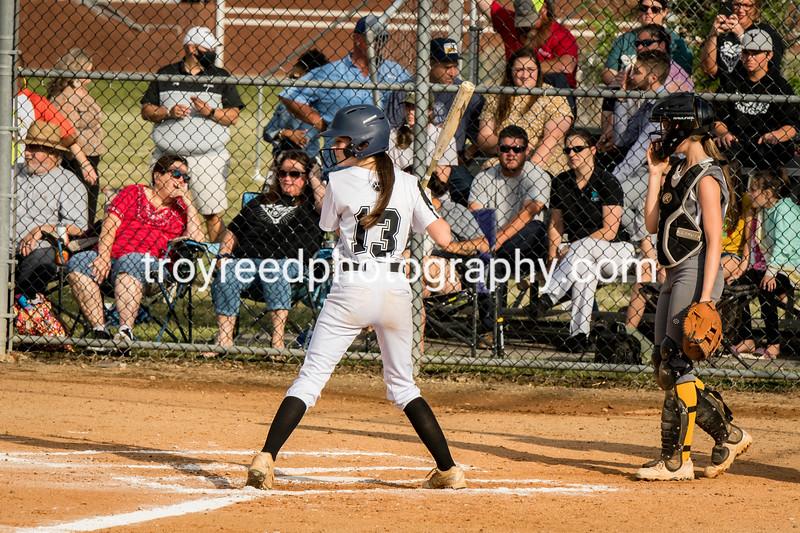 yms softball-145