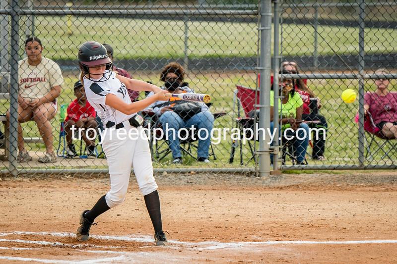 yms softball-66