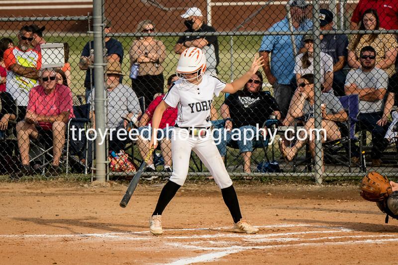 yms softball-168