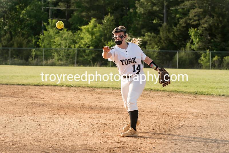 yms softball-265
