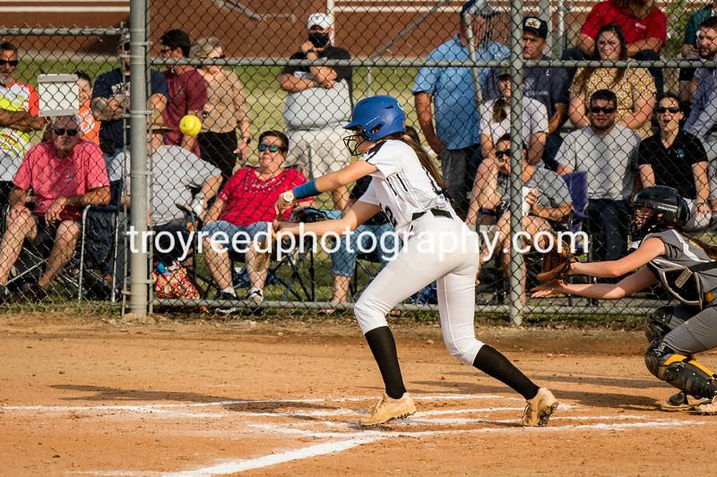 yms softball-164