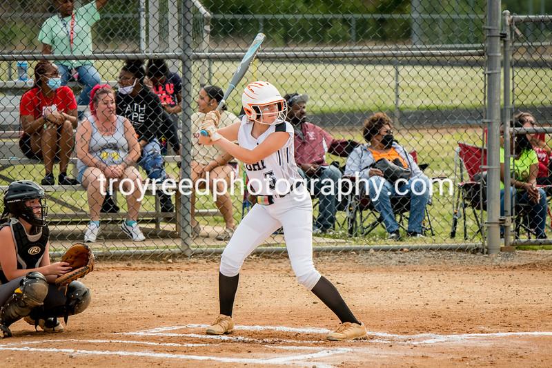 yms softball-53