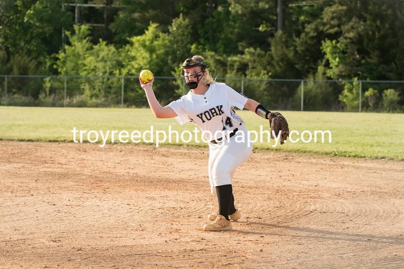 yms softball-264