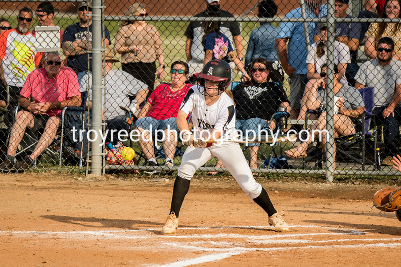 yms softball-159