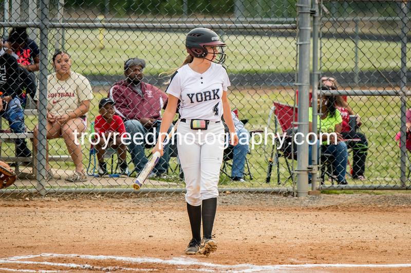 yms softball-62