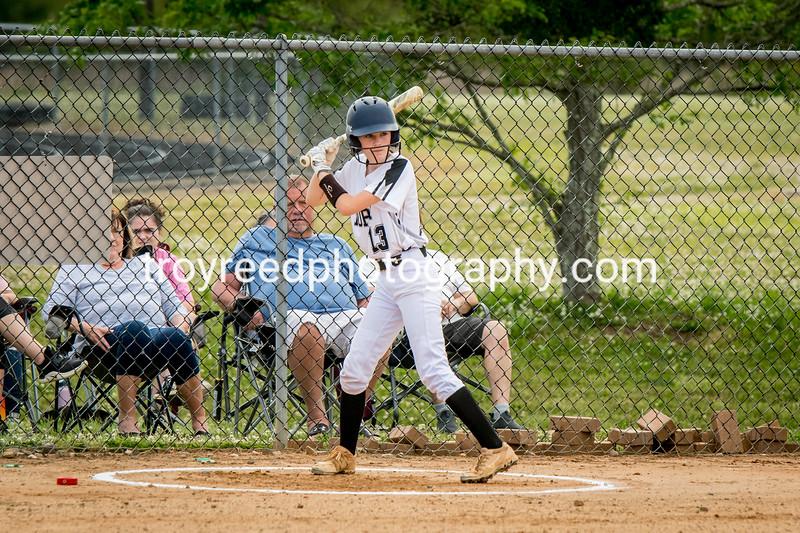 yms softball-59