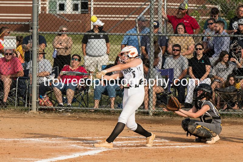 yms softball-191
