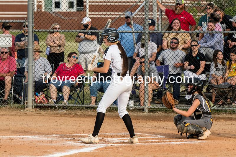 yms softball-180