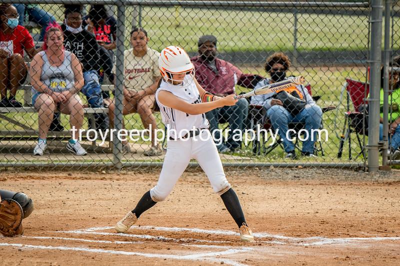 yms softball-46