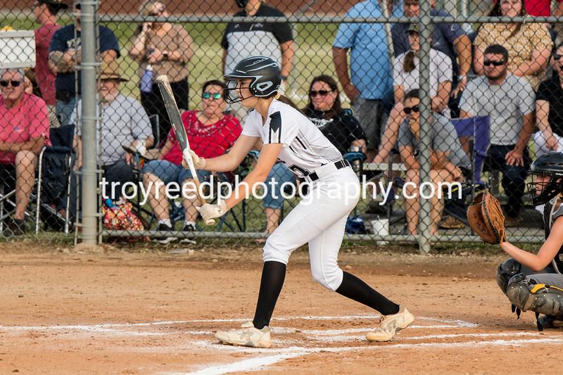 yms softball-183