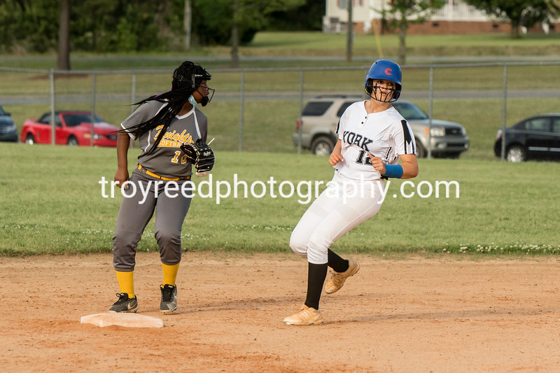 yms softball-175