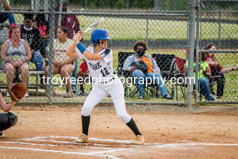 yms softball-18