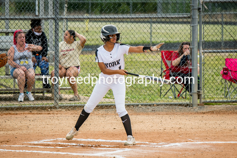 yms softball-5