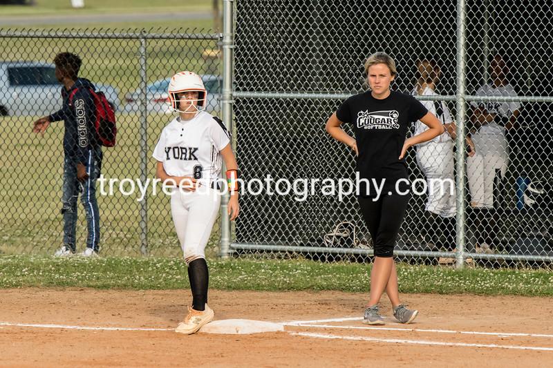 yms softball-186