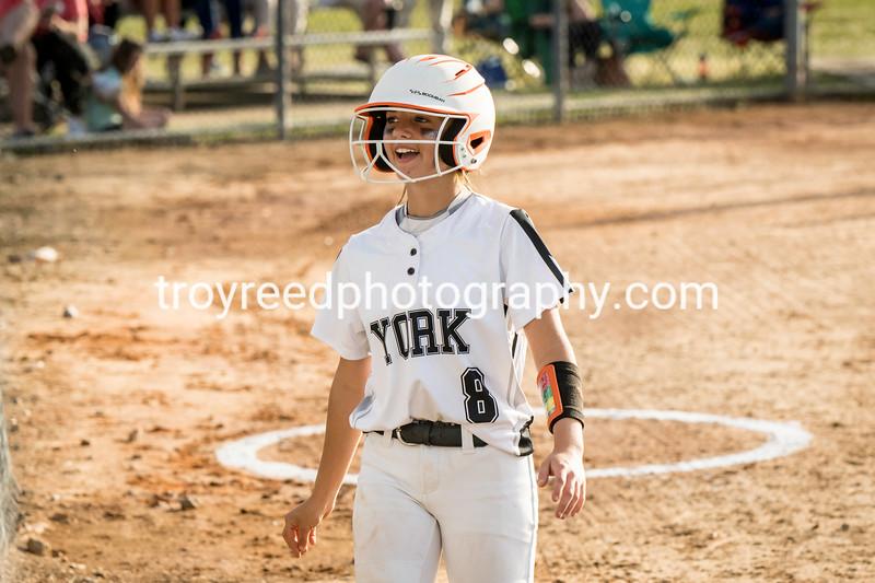 yms softball-253