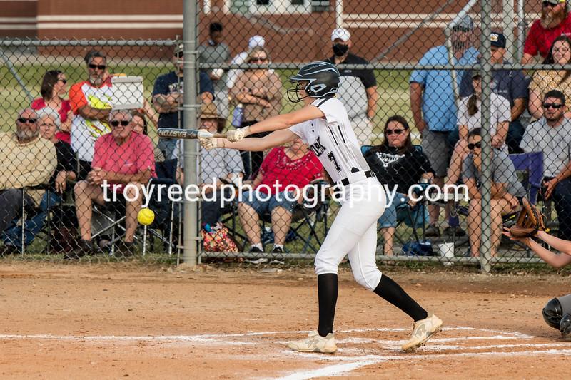 yms softball-184