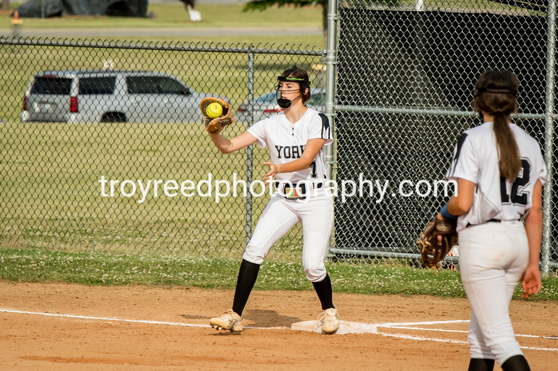 yms softball-125
