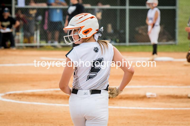 yms softball-57