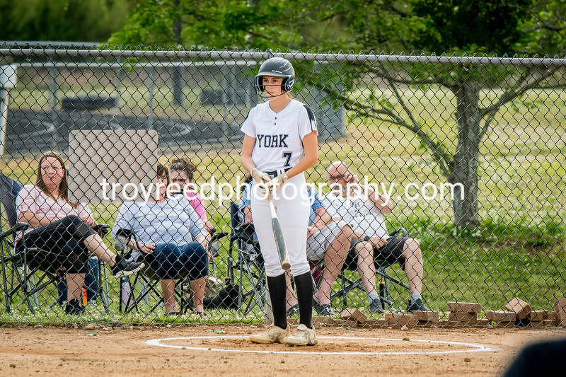 yms softball-31