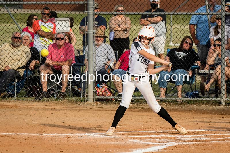 yms softball-171