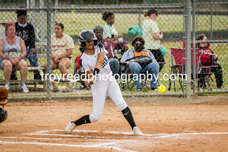 yms softball-79