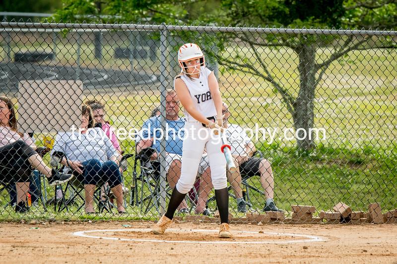 yms softball-43