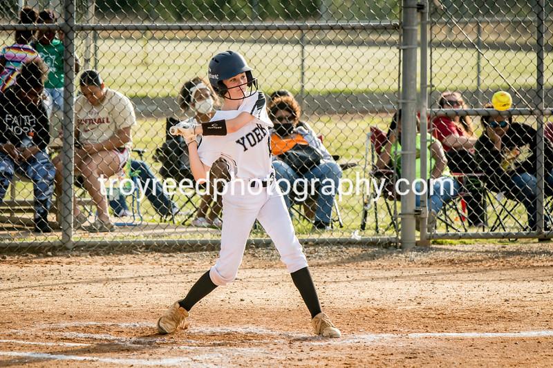 yms softball-223