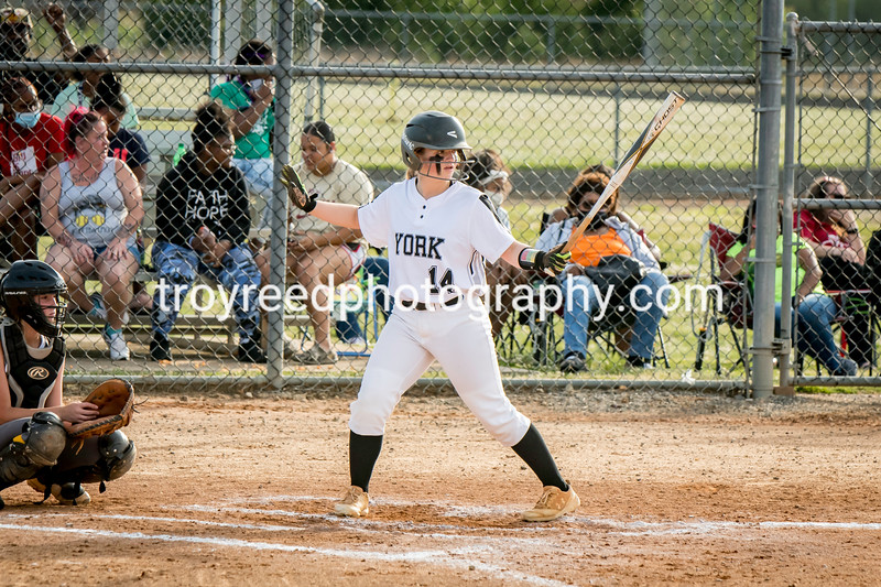 yms softball-218