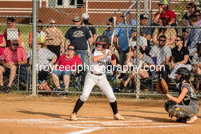 yms softball-154