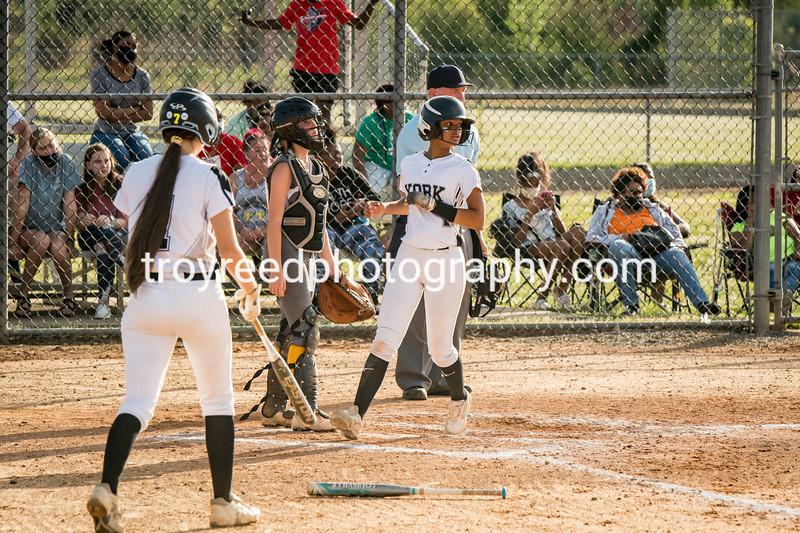 yms softball-236
