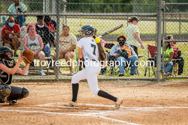 yms softball-38