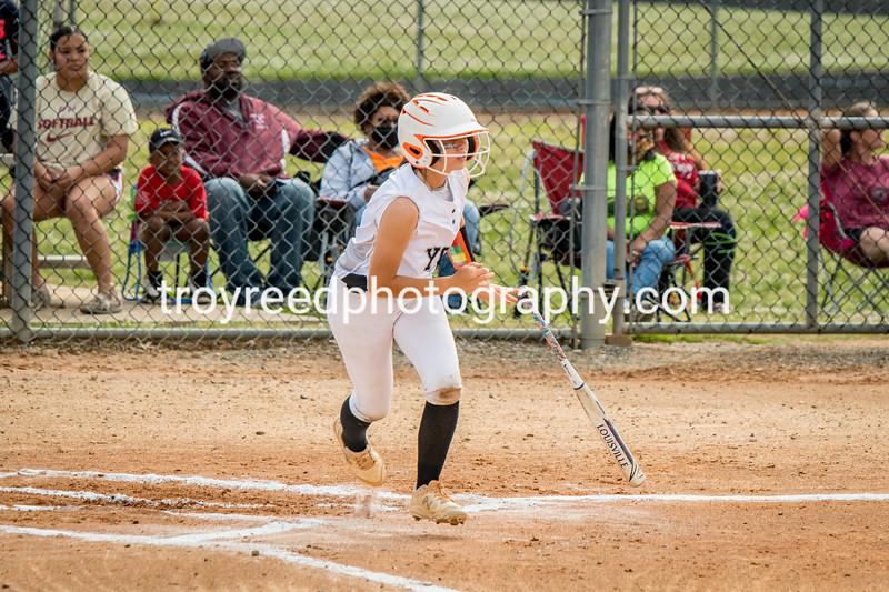 yms softball-47