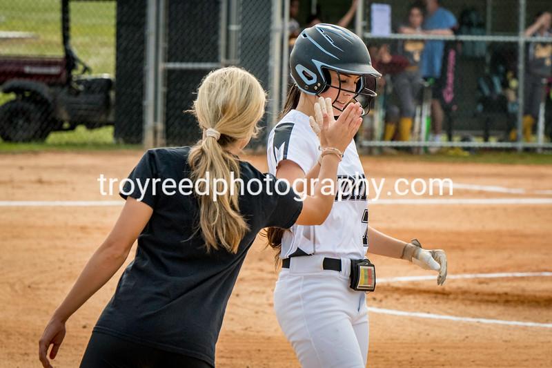 yms softball-41