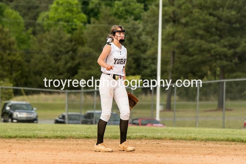 yms softball-117