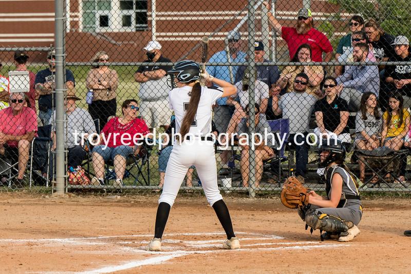 yms softball-179