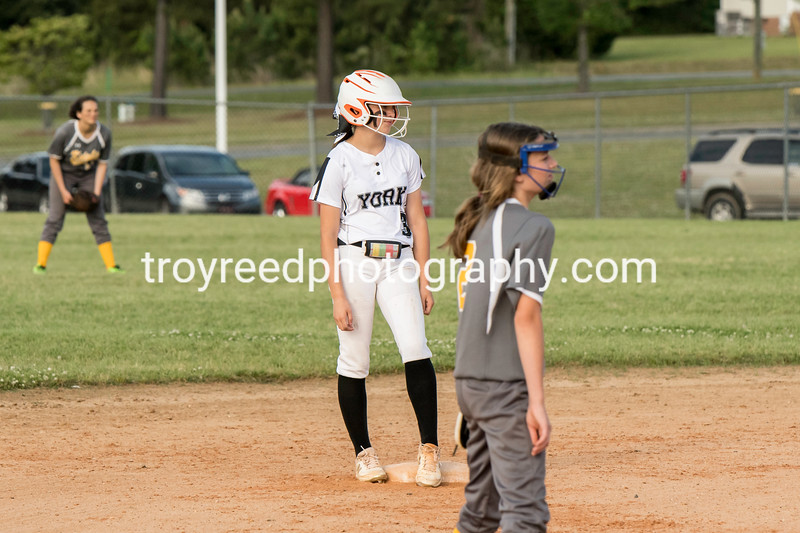 yms softball-185