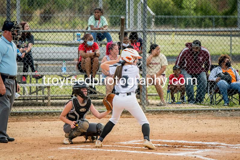 yms softball-32