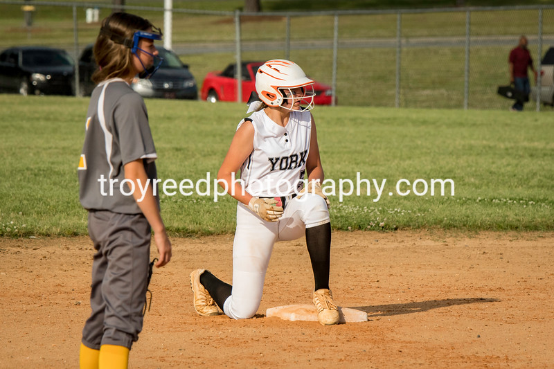 yms softball-141