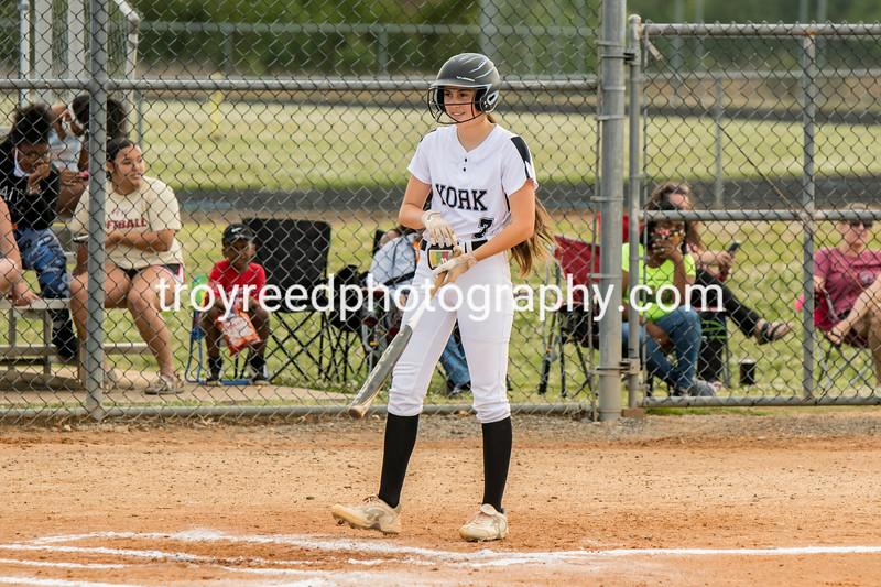 yms softball-103