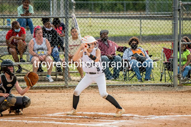 yms softball-42