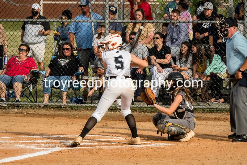 yms softball-137