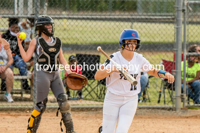 yms softball-92