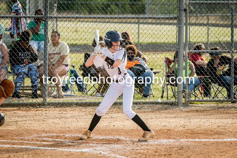 yms softball-222