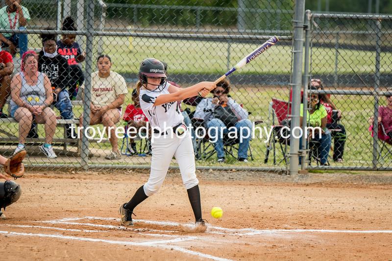 yms softball-63