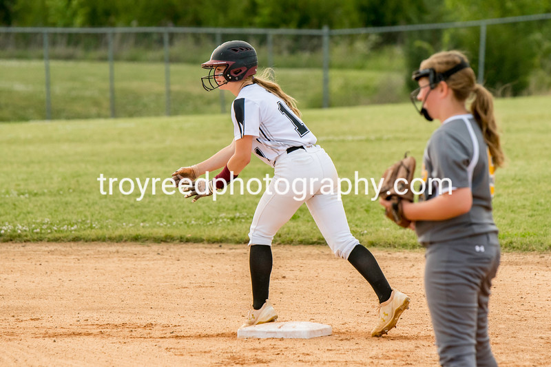 yms softball-89