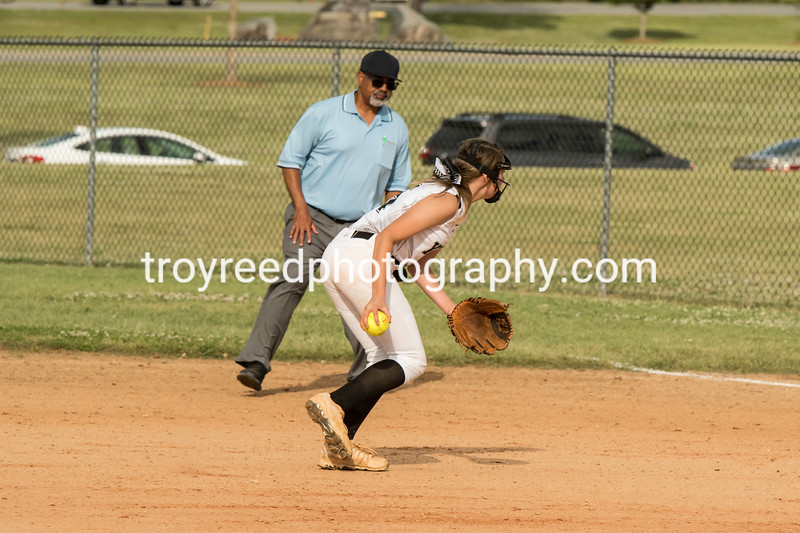 yms softball-124
